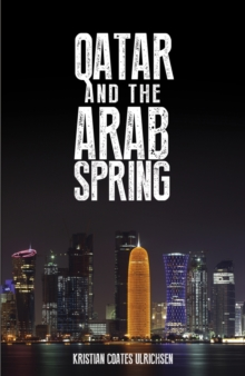 Image for Qatar and the Arab Spring