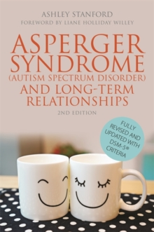 Image for Asperger syndrome (autism spectrum disorder) and long-term relationships