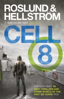 Image for Cell 8