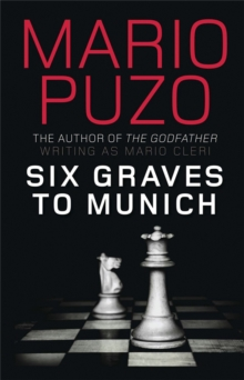 Image for Six graves to Munich