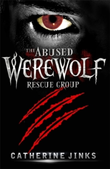 Image for The abused werewolf rescue group