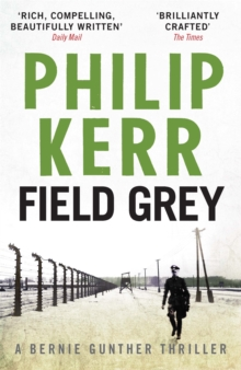 Image for Field grey