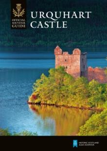 Image for Urquhart Castle