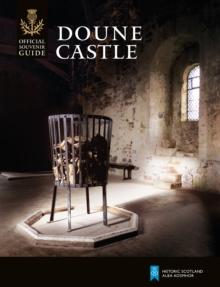 Image for Doune Castle