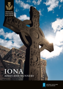 Image for Iona Abbey and Nunnery