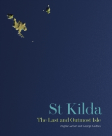 Image for St Kilda : The Last and Outmost Isle