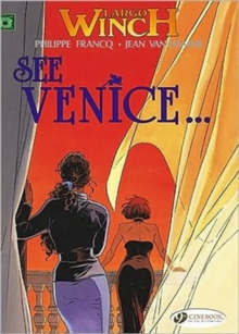 Image for See Venice