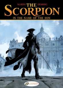 Image for In the name of the son