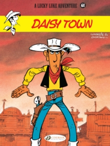 Image for Daisy town