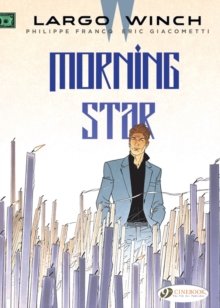 Image for Morning star