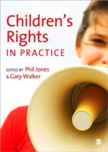 Image for Children's rights in practice