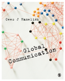 Image for Global Communication