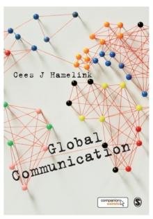 Image for Global Communication