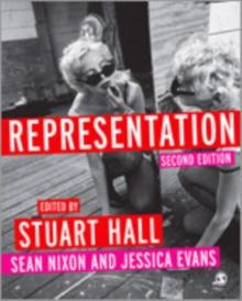 Image for Representation