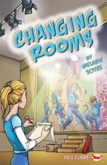 Image for Changing Rooms