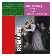 Image for Romance : The Pocket Library of Classic Short Stories