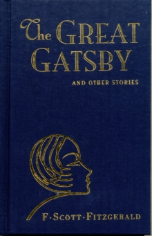 Image for Great Gatsby and Other Stories