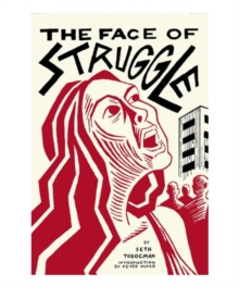 Image for The face of struggle