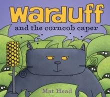 Image for Warduff and the corncob caper