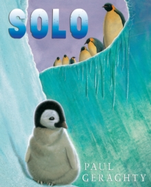 Image for Solo