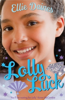 Image for Lolly Luck