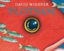 Image for Flotsam
