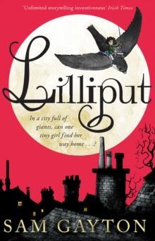 Image for Lilliput