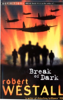 Image for Break Of Dark