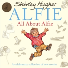Image for All about Alfie