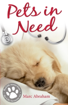 Image for Pets in need