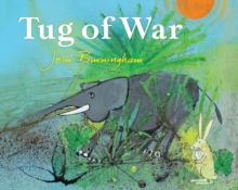 Image for Tug of war
