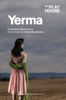 Image for Yerma