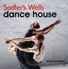 Image for Sadler's Wells dance house