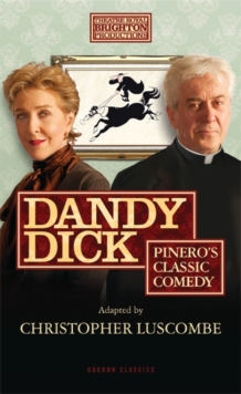 Image for Dandy Dick