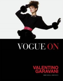 Image for Vogue on Valentino Garavani
