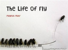 Image for The life of fly