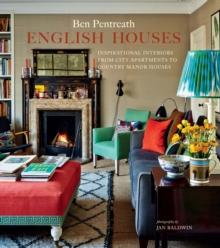 Image for English houses