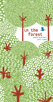 Image for In the forest