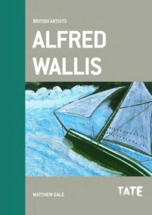 Image for Alfred Wallis