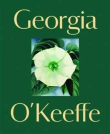 Image for Georgia O'Keefe