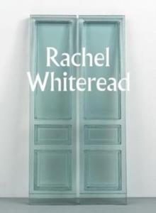 Image for Rachel Whiteread