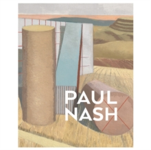 Image for Paul Nash