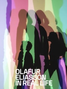 Image for Olafur Eliasson in real life