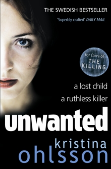 Image for Unwanted