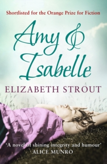 Image for Amy & Isabelle