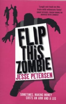 Image for Flip this zombie
