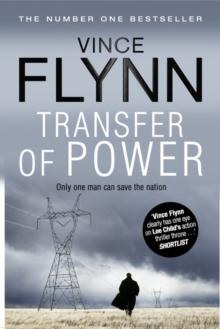 Image for Transfer of power