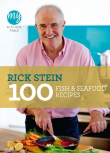 Image for 100 fish and seafood recipes
