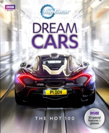 Image for Dream cars