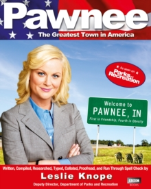 Image for Pawnee